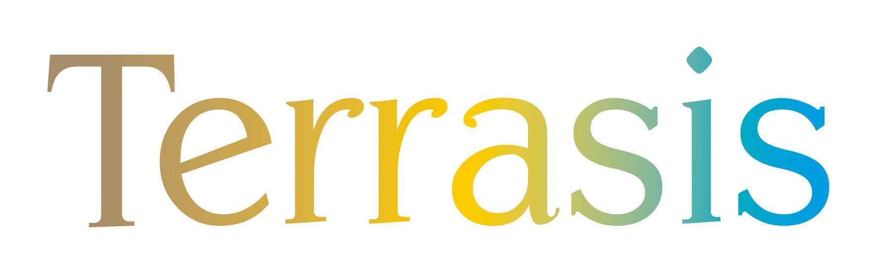 Terrasis